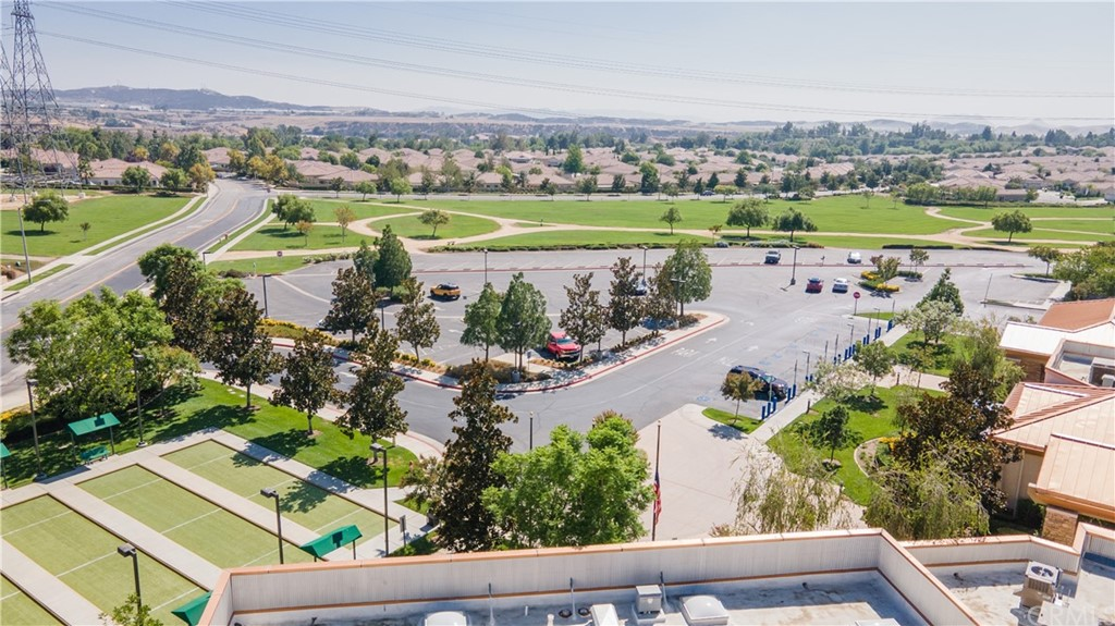 Closed   817 Sherwood Court Beaumont, CA 92223 26