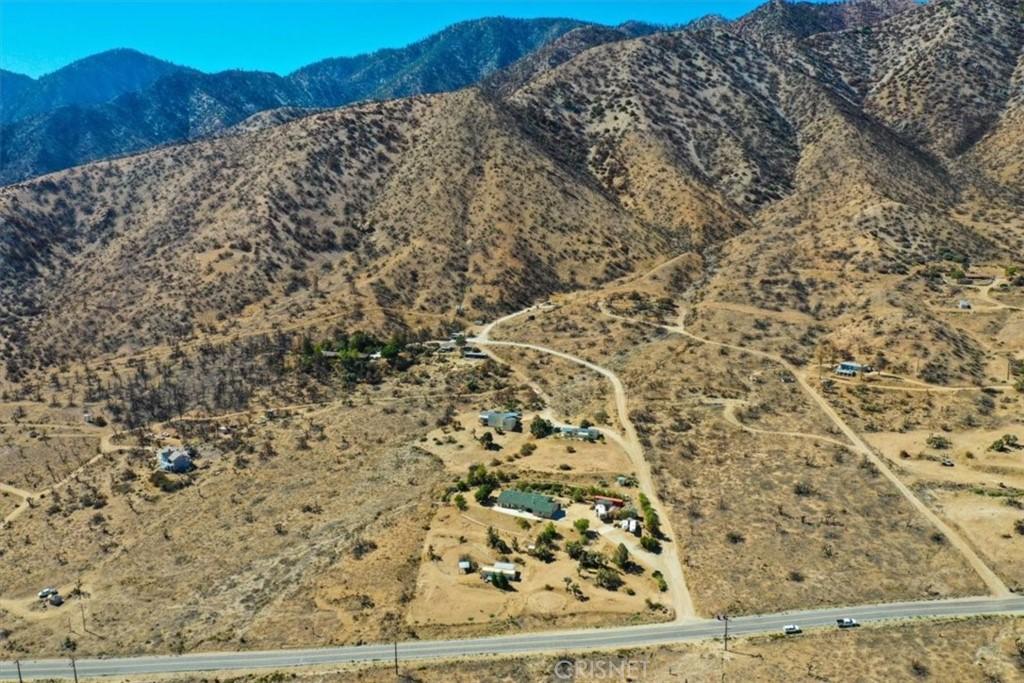 Active   12162 Juniper Hills Road Juniper Hills, CA 93553 32