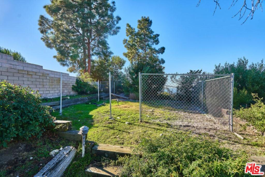 Active | 30145 Avenida Classica Rancho Palos Verdes, CA 90275 97