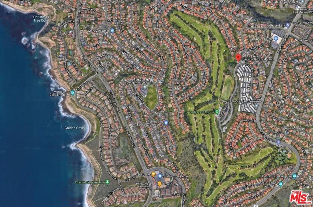 Active | 30145 Avenida Classica Rancho Palos Verdes, CA 90275 5