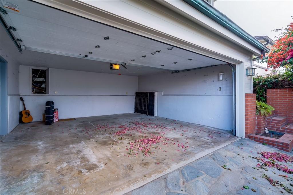 Closed | 252 Avenida Atezada Redondo Beach, CA 90277 43