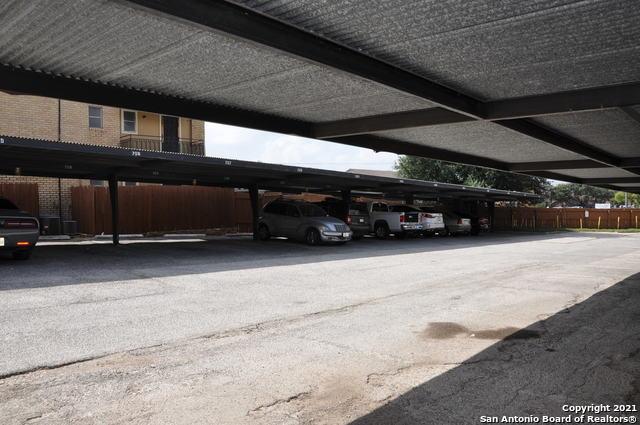 Active Option | 923 VANCE JACKSON RD #1004 San Antonio, TX 78201 17