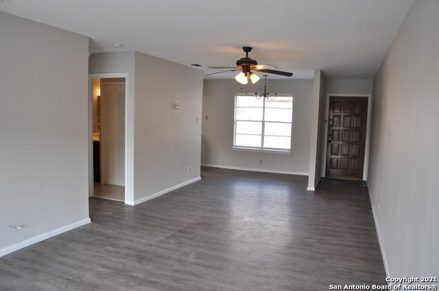 Active Option | 923 VANCE JACKSON RD #1004 San Antonio, TX 78201 1