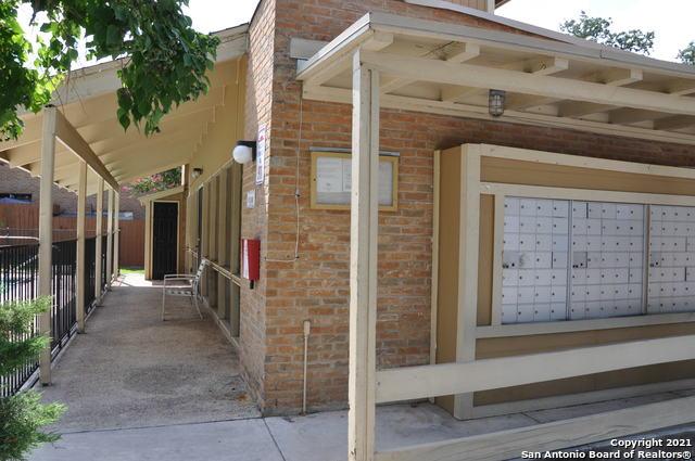 Active Option | 923 VANCE JACKSON RD #1004 San Antonio, TX 78201 19