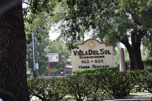 Active Option | 923 VANCE JACKSON RD #1004 San Antonio, TX 78201 22