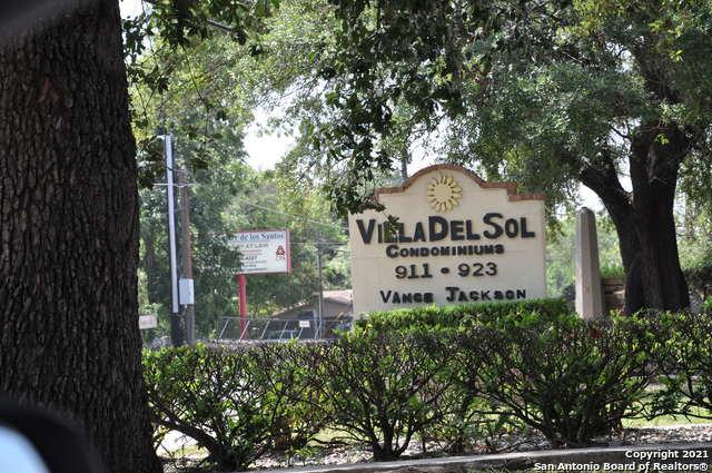 Active Option | 923 VANCE JACKSON RD #1004 San Antonio, TX 78201 23