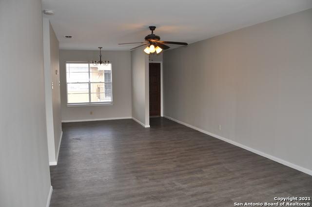 Active Option | 923 VANCE JACKSON RD #1004 San Antonio, TX 78201 2