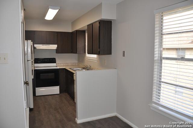 Active Option | 923 VANCE JACKSON RD #1004 San Antonio, TX 78201 4