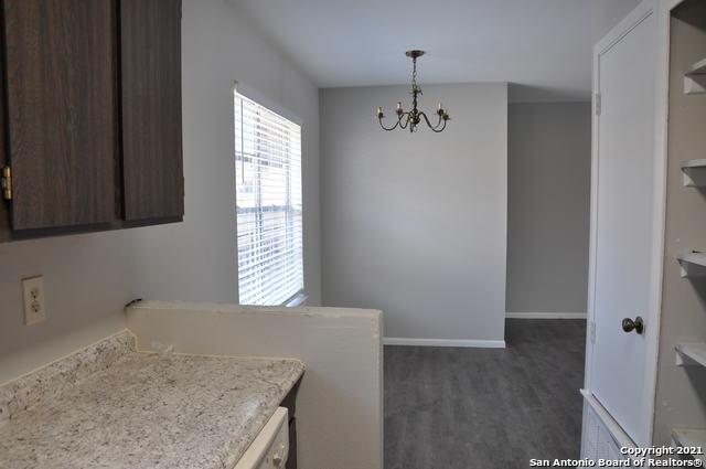 Active Option | 923 VANCE JACKSON RD #1004 San Antonio, TX 78201 5