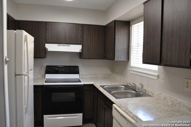 Active Option | 923 VANCE JACKSON RD #1004 San Antonio, TX 78201 6