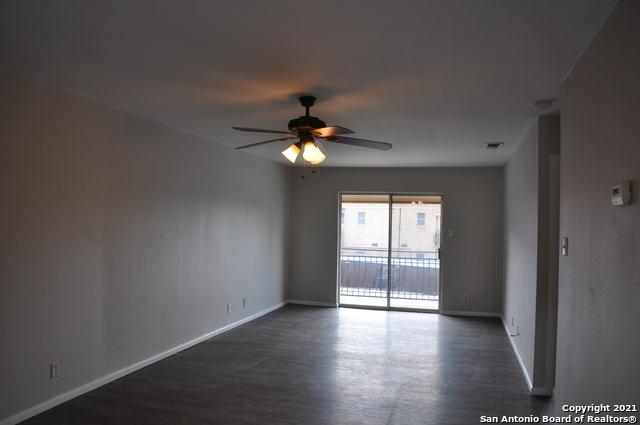 Active Option | 923 VANCE JACKSON RD #1004 San Antonio, TX 78201 7