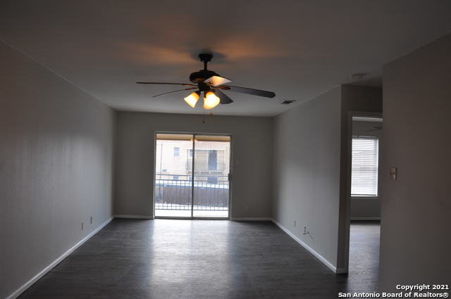Active Option | 923 VANCE JACKSON RD #1004 San Antonio, TX 78201 8