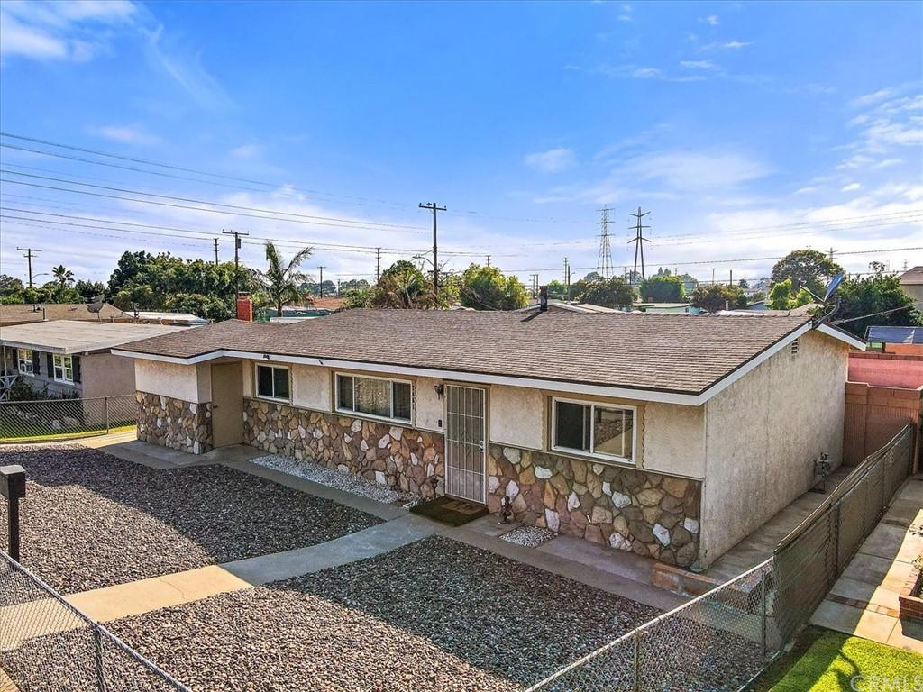 ComingSoon   7661 Western Avenue Buena Park, CA 90620 24