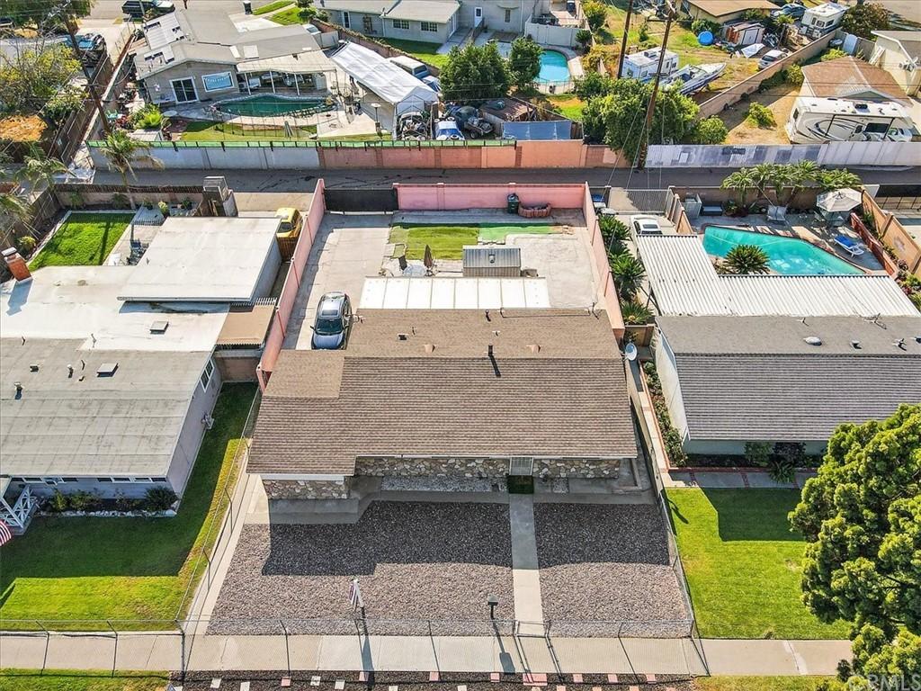 ComingSoon   7661 Western Avenue Buena Park, CA 90620 4