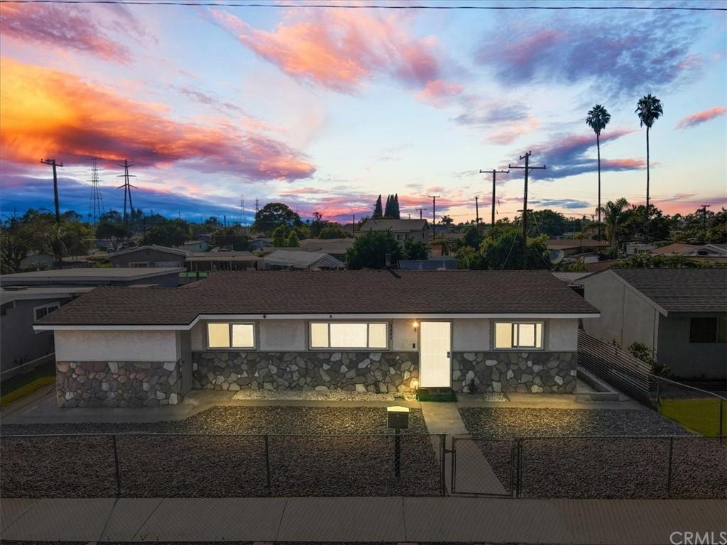 ComingSoon   7661 Western Avenue Buena Park, CA 90620 1