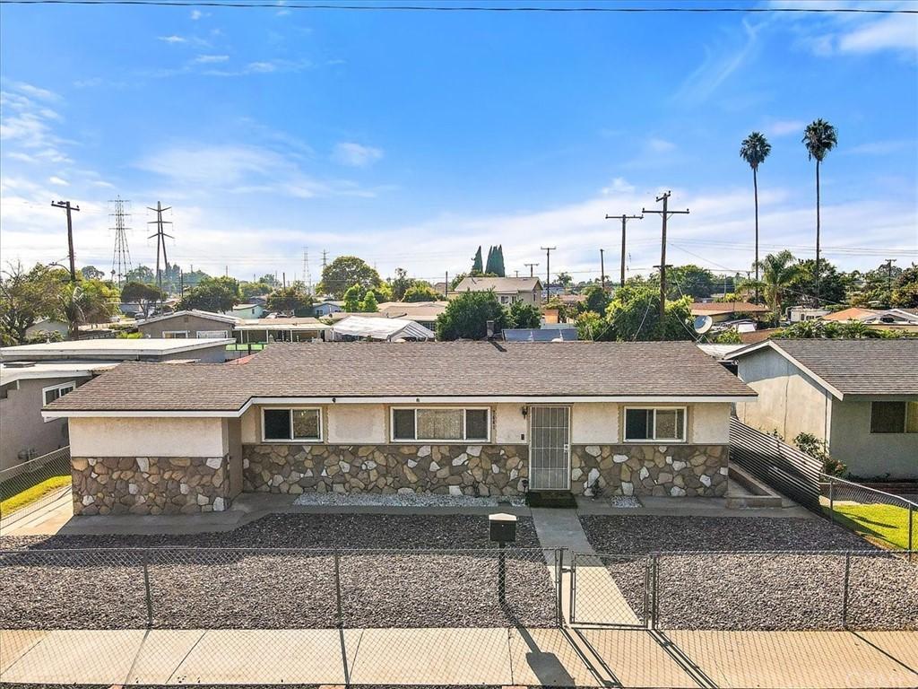 ComingSoon   7661 Western Avenue Buena Park, CA 90620 0