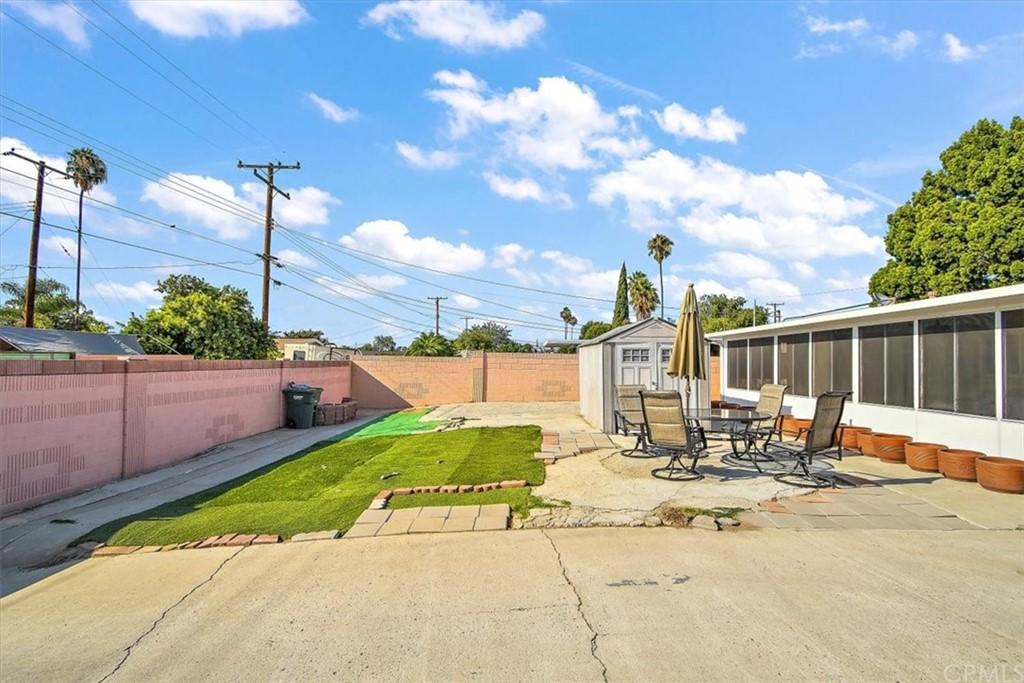 ComingSoon   7661 Western Avenue Buena Park, CA 90620 22