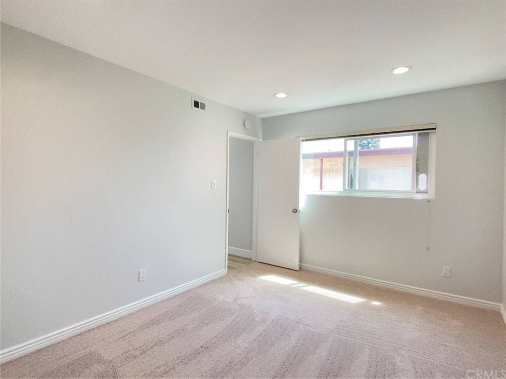 Closed | 16231 Gramercy Pl #1 Gardena, CA 90247 16