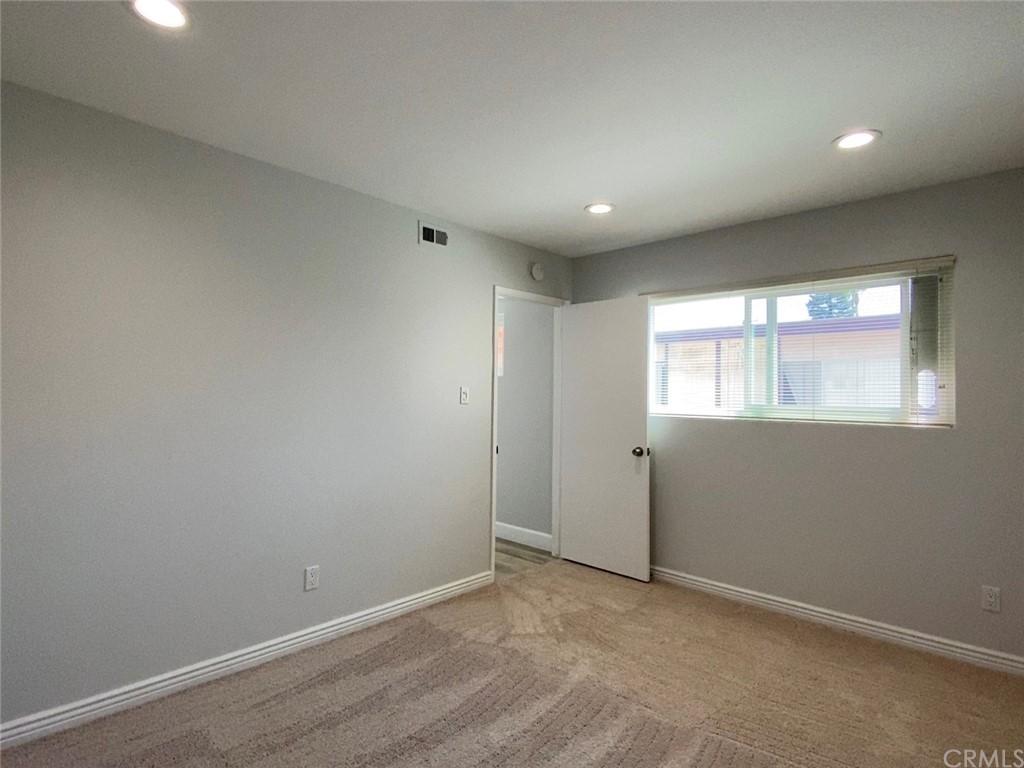 Closed | 16231 Gramercy Pl #1 Gardena, CA 90247 17