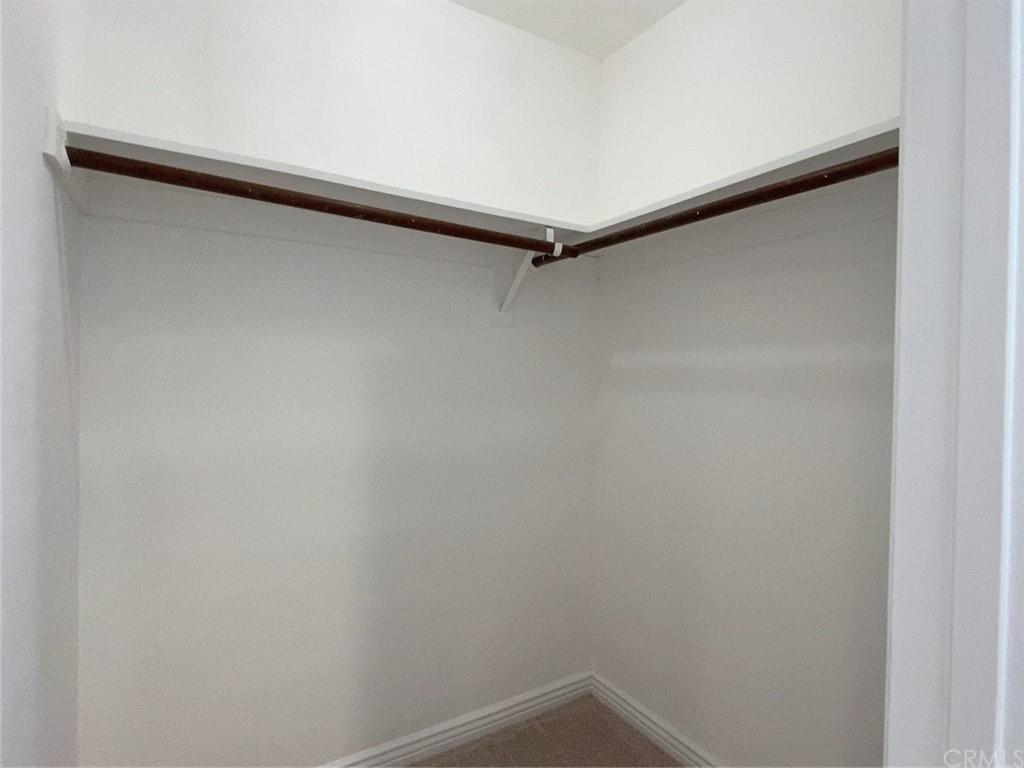 Closed | 16231 Gramercy Pl #1 Gardena, CA 90247 19