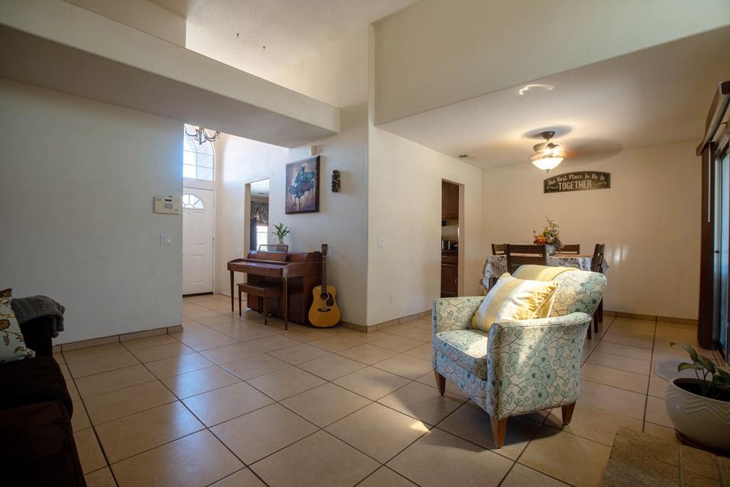 Active | 78685 Alden Circle La Quinta, CA 92253 7