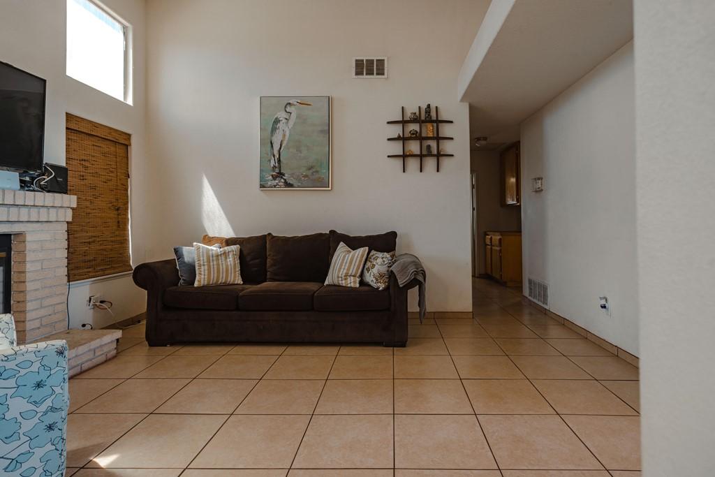 Active | 78685 Alden Circle La Quinta, CA 92253 8