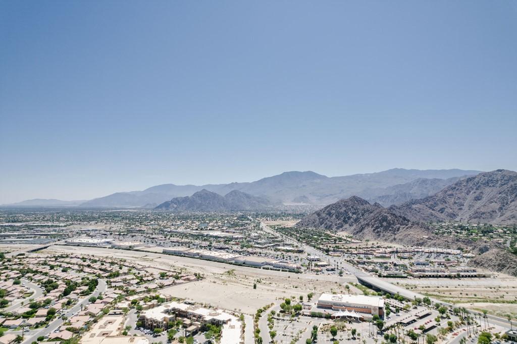 Active | 78685 Alden Circle La Quinta, CA 92253 31