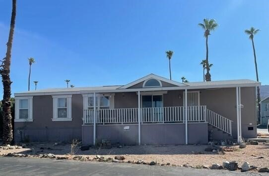 Active | 12 Box C Drive Palm Desert, CA 92260 45