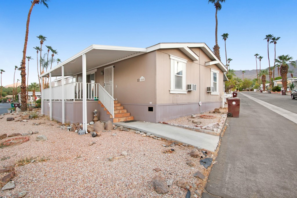Active | 12 Box C Drive Palm Desert, CA 92260 57