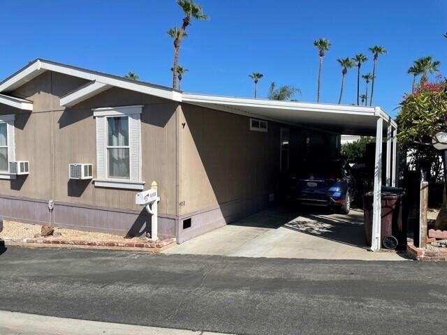 Active | 12 Box C Drive Palm Desert, CA 92260 80