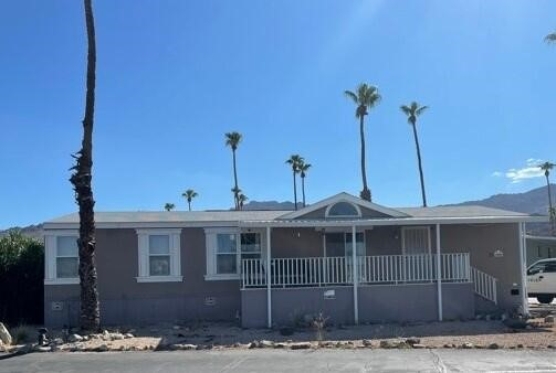Active | 12 Box C Drive Palm Desert, CA 92260 77
