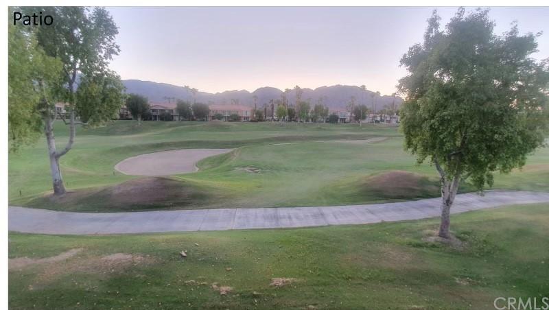 Active | 55325 Winged Foot La Quinta, CA 92253 91