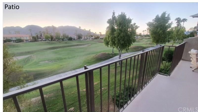 Active | 55325 Winged Foot La Quinta, CA 92253 101