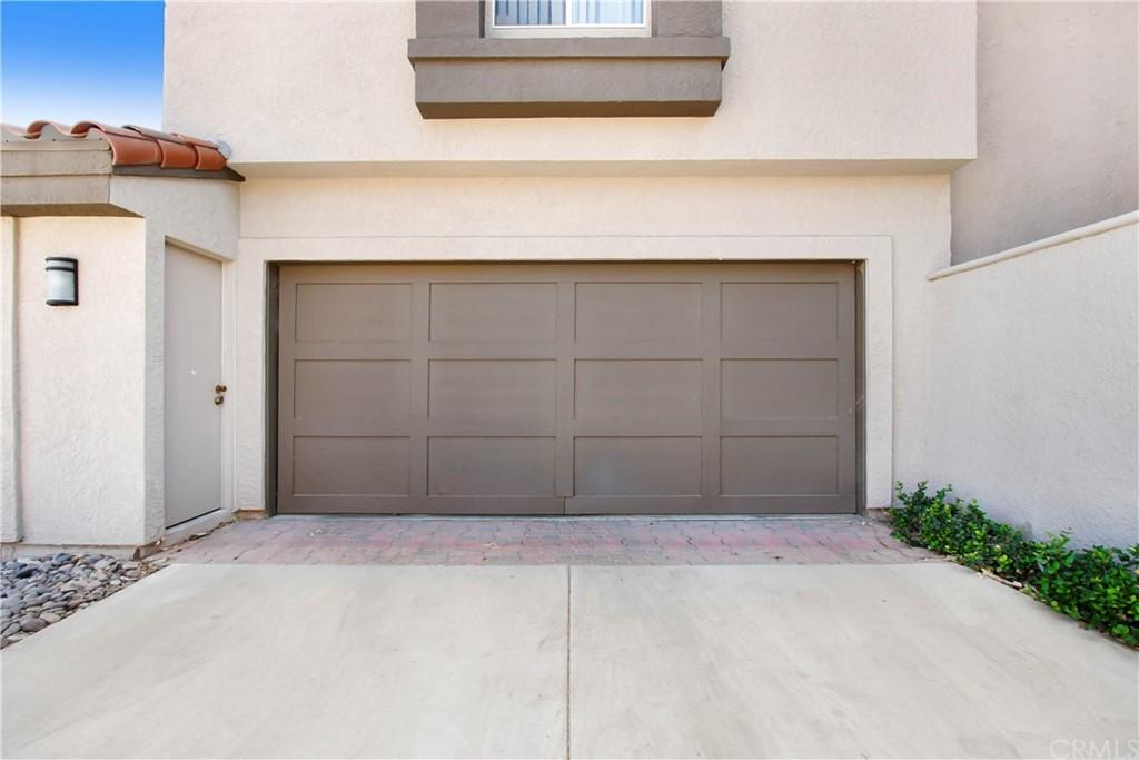 Active | 55325 Winged Foot La Quinta, CA 92253 97