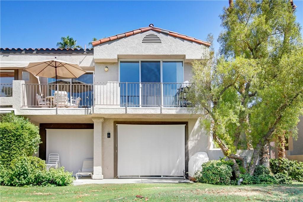 Active | 55325 Winged Foot La Quinta, CA 92253 94