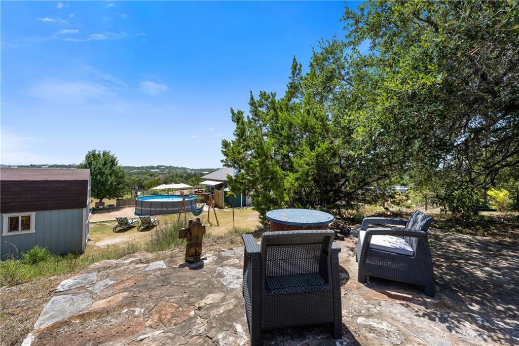 Pending   10251 Twin Lake Loop Dripping Springs, TX 78620 29