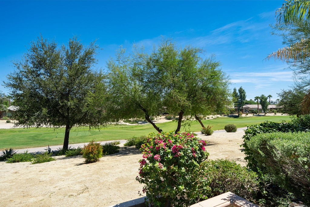 ActiveUnderContract | 61612 Topaz Drive La Quinta, CA 92253 29