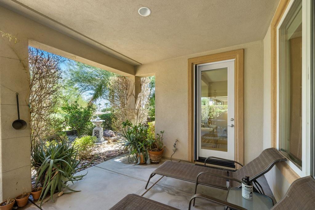 ActiveUnderContract | 61612 Topaz Drive La Quinta, CA 92253 28