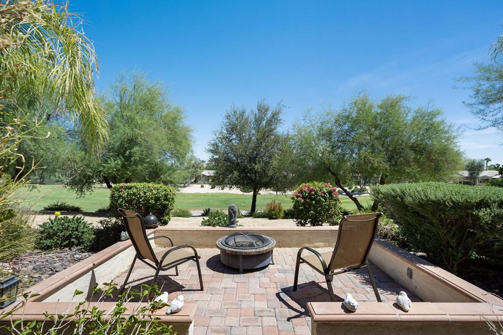 ActiveUnderContract | 61612 Topaz Drive La Quinta, CA 92253 0