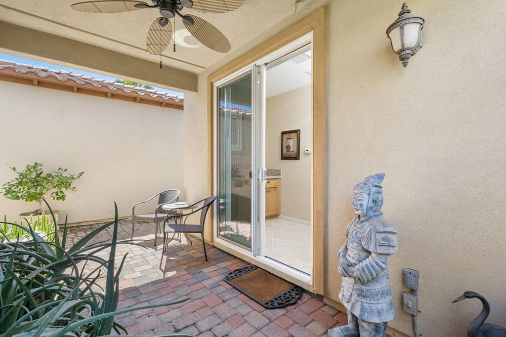 ActiveUnderContract | 61612 Topaz Drive La Quinta, CA 92253 20