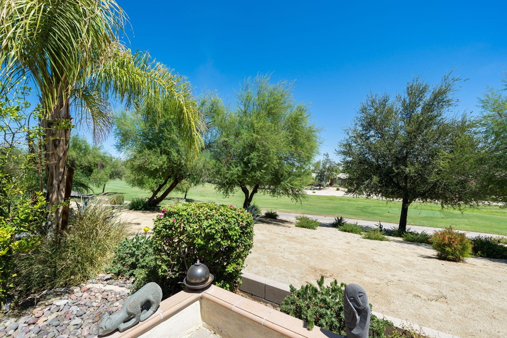ActiveUnderContract | 61612 Topaz Drive La Quinta, CA 92253 30