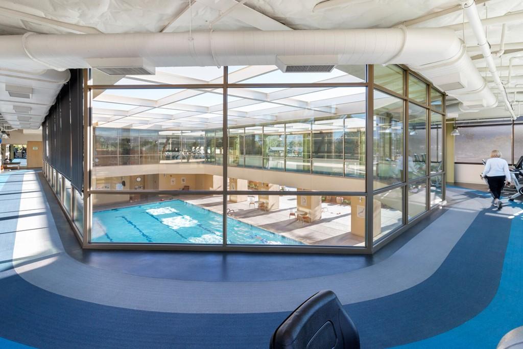 ActiveUnderContract | 61612 Topaz Drive La Quinta, CA 92253 62
