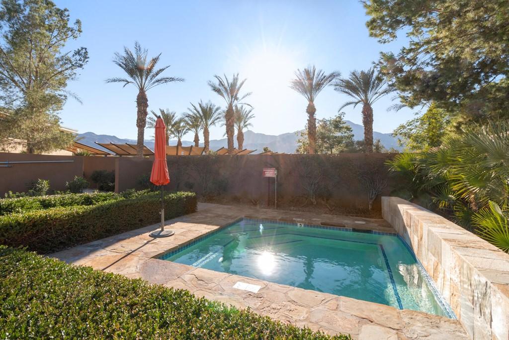 ActiveUnderContract | 61612 Topaz Drive La Quinta, CA 92253 67
