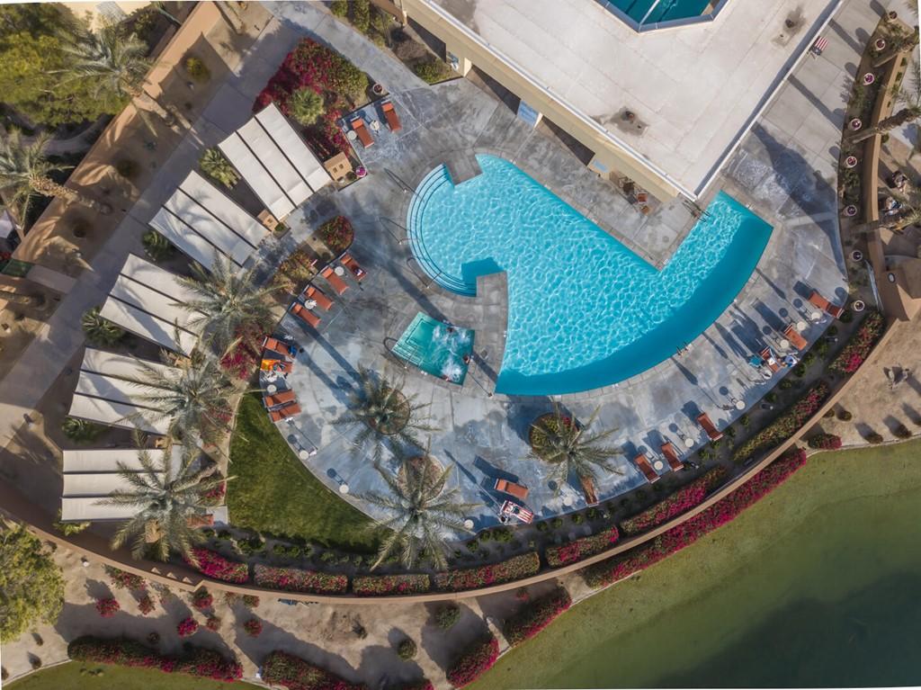 ActiveUnderContract | 61612 Topaz Drive La Quinta, CA 92253 42