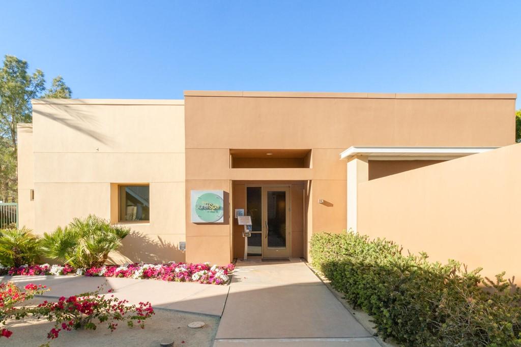ActiveUnderContract | 61612 Topaz Drive La Quinta, CA 92253 64