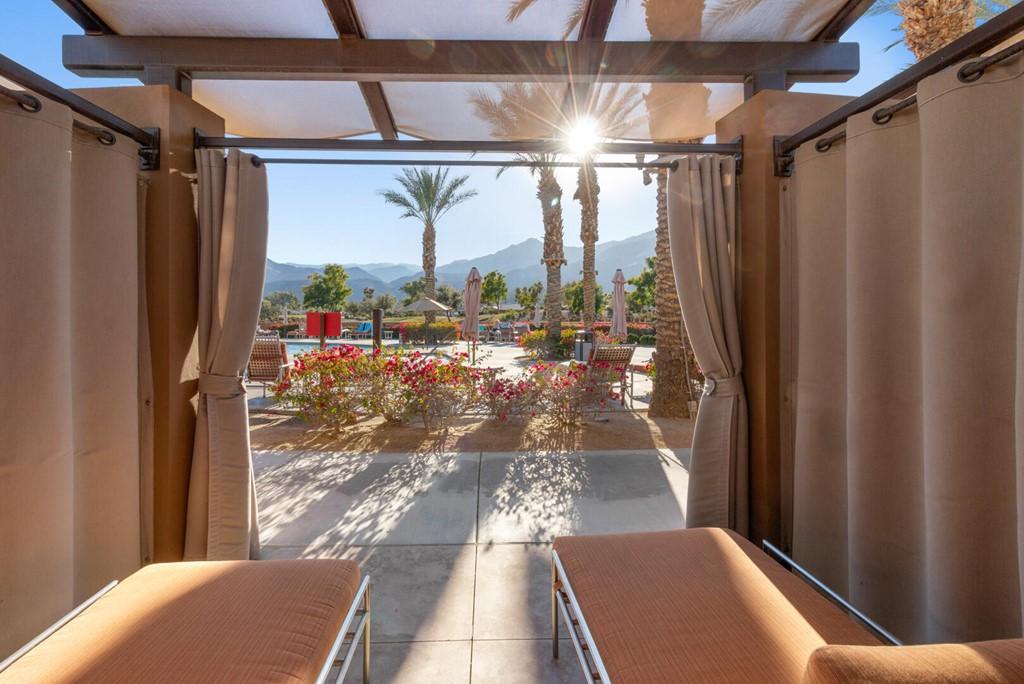 ActiveUnderContract | 61612 Topaz Drive La Quinta, CA 92253 44
