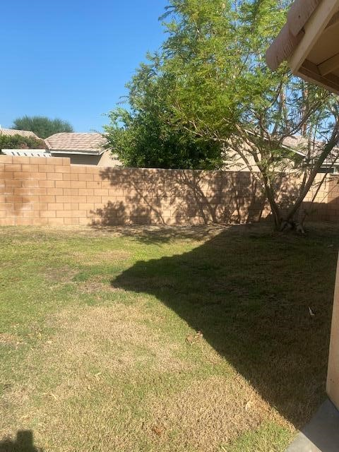 ActiveUnderContract   44405 Willow Circle La Quinta, CA 92253 17