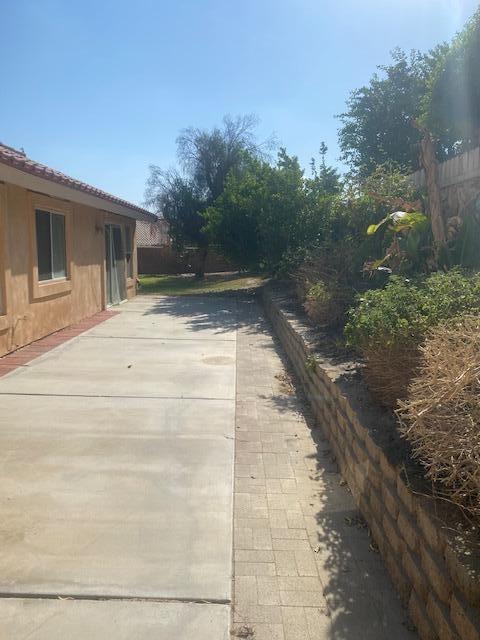 ActiveUnderContract   44405 Willow Circle La Quinta, CA 92253 15