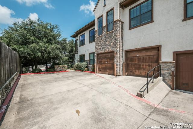 Off Market | 7342 OAK MANOR DR San Antonio, TX 78229 1