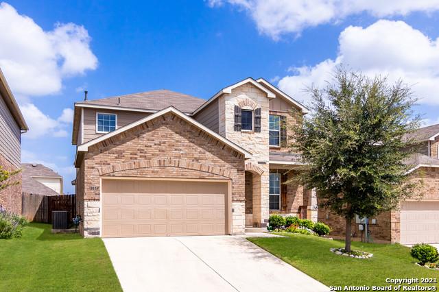 Active Option   12859 Limestone Way San Antonio, TX 78253 0